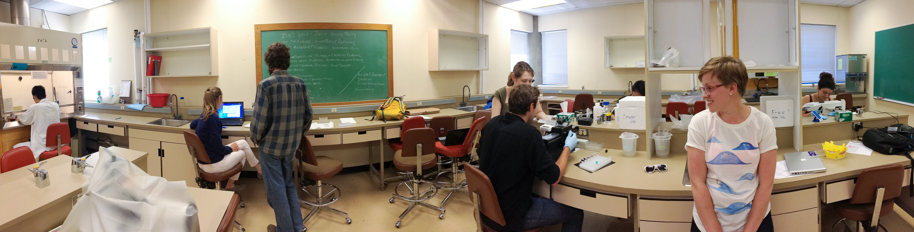 snyder lab 07092014 pano